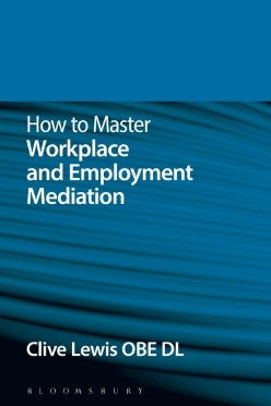 How to Master Workplace and Employment Mediation