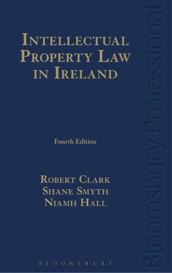 Intellectual Property Law – Criminal Offences