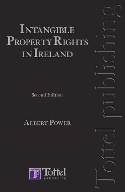 Intangible Property Rights in Ireland