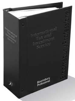 International Tax and Investment Service
