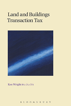 Land and Buildings Transaction Tax 2018/19