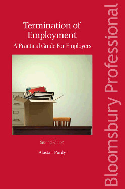Termination of Employment: A Practical Guide for Employers