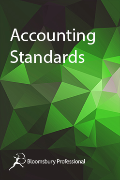 UK Accounting Standards